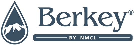 Berkey Knowledge Base